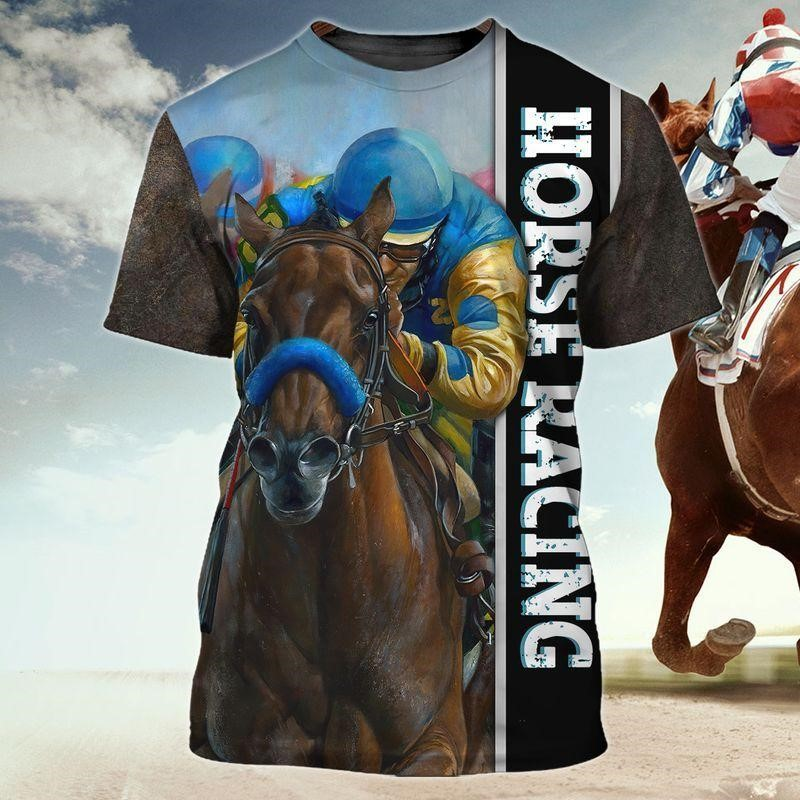 Horse Racing of Trends Store for horse racers