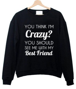 Top 10 funny slogan t-shirts womens make you laugh out loud