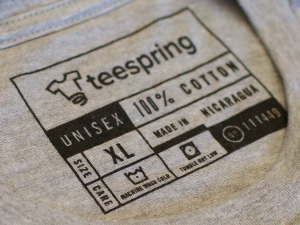 Let's explore amazing tips on how to make your favorite t shirt last longer with easy steps