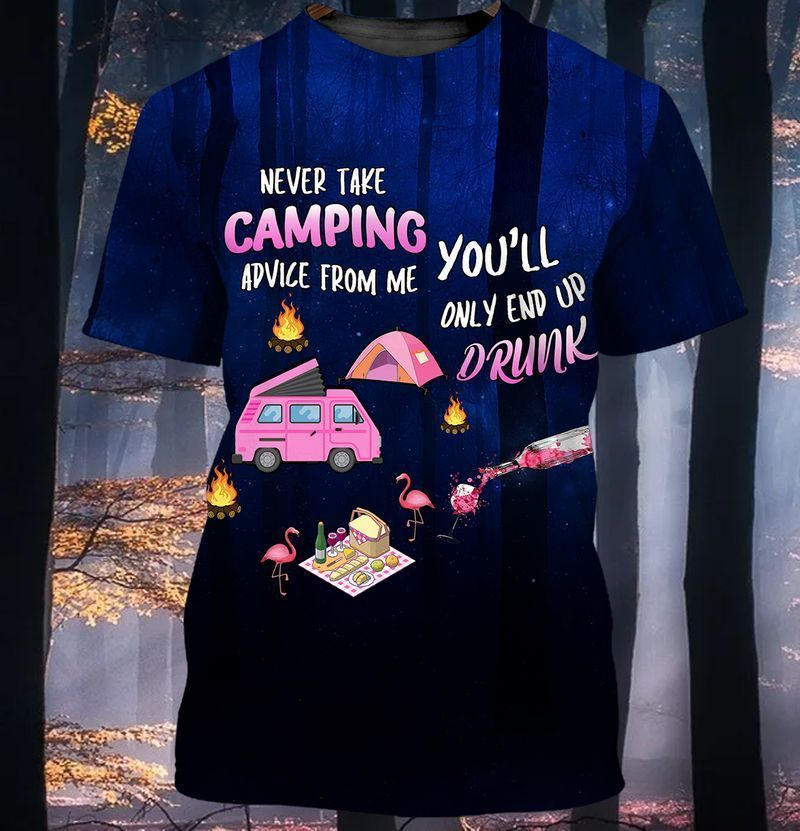 Funny t shirts for bbq will win your heart to have a new & cool outfit