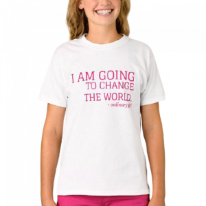 Top 10 funny slogan t-shirts womens bring laughter for others