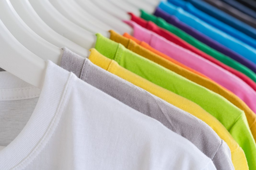 Let's explore amazing tips on how to make your favorite t -shirt last longer with easy steps