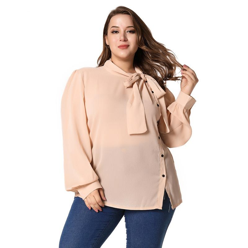 Let's find out 10 Best Solid Color Casual Shirt for Women this year