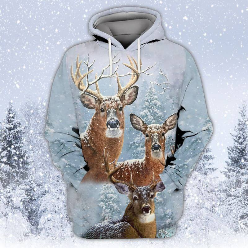 Reasons Why People Are Crazily In Love With Colorado Hoodie