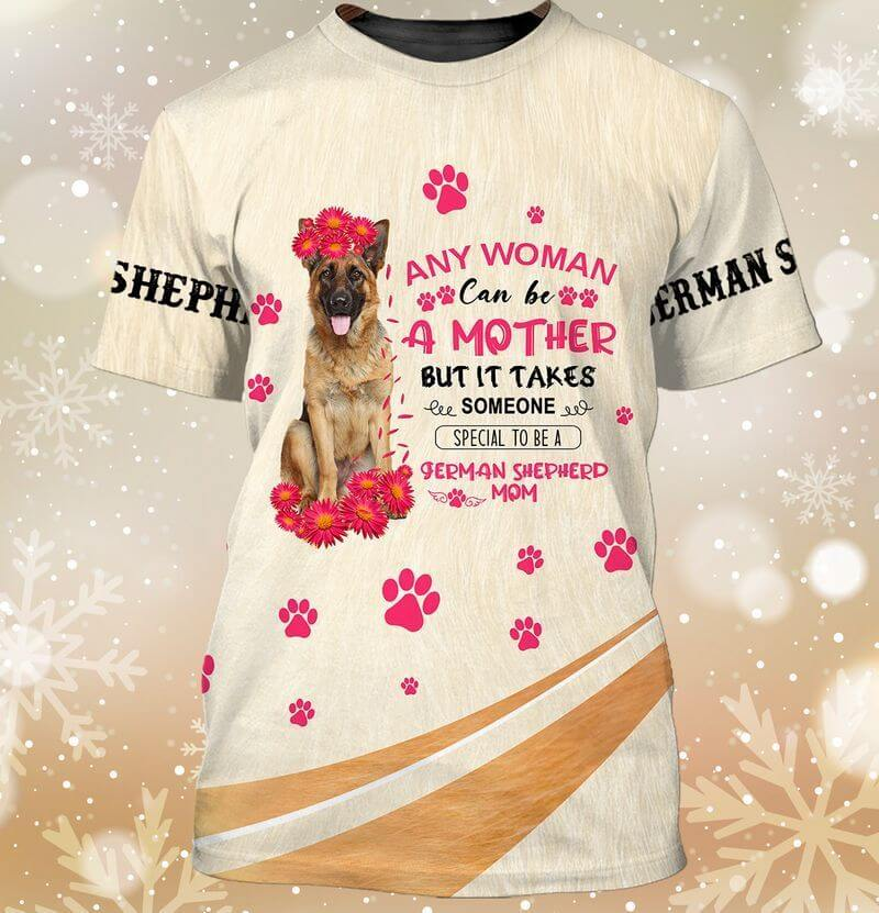 Show the big love for parents are the source of the child's life - Cute yet meaningful image for mom dad and kid t shirt