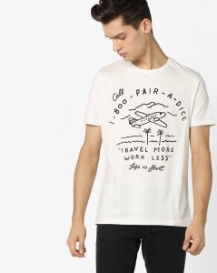 These love life t-shirt for men bring positive minds