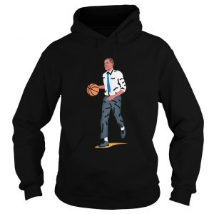 Let's find out the influence of Obama hoodie