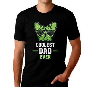 Cool Parents Day T-shirt ideas for Dad