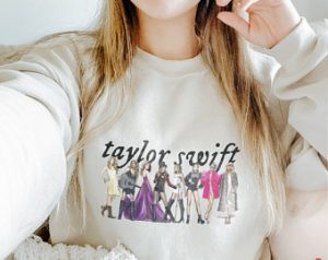 Look what you make me do Taylor Swift T shirt