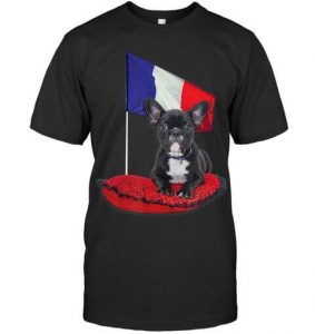 Awesome Bastille Day T Shirt designs