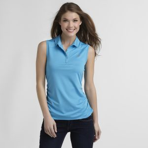 This Polo is perfect for many types of outdoor sports use.
