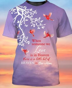 Unique ideas T-shirt design for family reunion to show love for your family