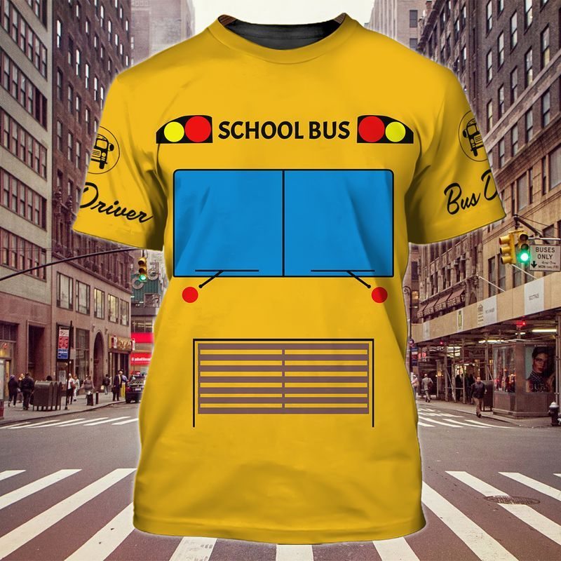 T shirt for best campus in US to express pride in your spirit