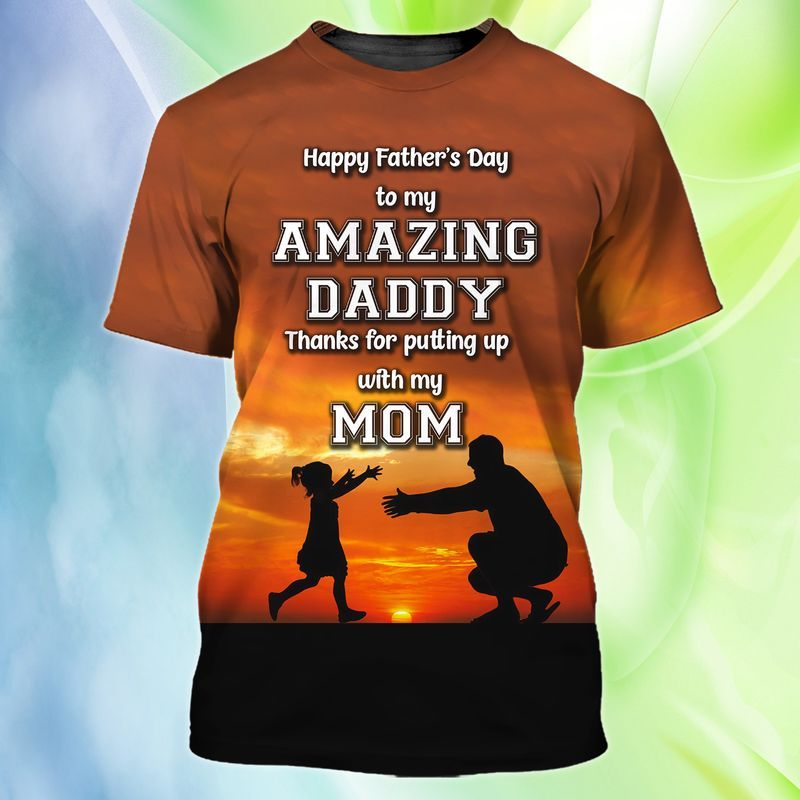Unique ideas T-shirt design for family reunion you have to own