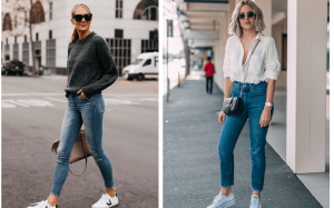 Upgrade your style with a more fashionable outfit