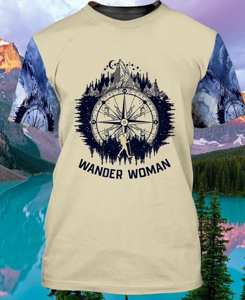 The fantastic women's rights t shirts for this Women's Equality Day
