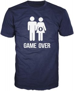 funny t shirt for pregnant mom and dad super trendy this year