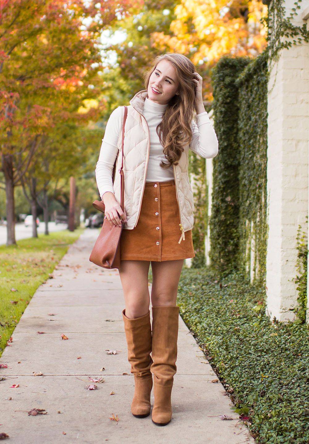 Women's Thanksgiving Outfit for women