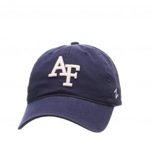 10 Cool Air Force Hats below won't let you disappointed.