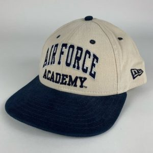 Let's celebrate Air Force Birthday with trendy Air Force Hats!