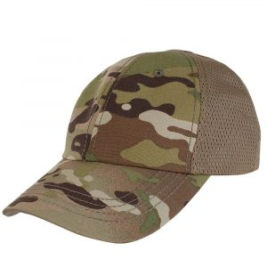 Let's celebrate Air Force Birthday with the stylish Air Force Hats
