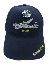 10 Awesome Air Force Hats below are best gifts for your friends.