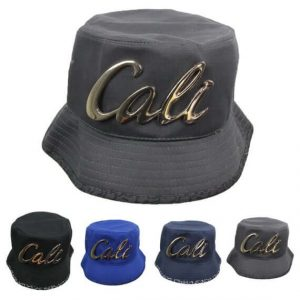 This California hat is perfect for both males and females.