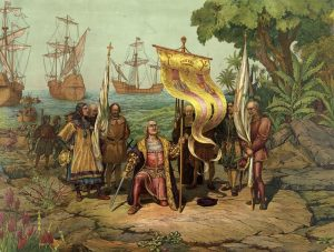 Some information you should know about Columbus day