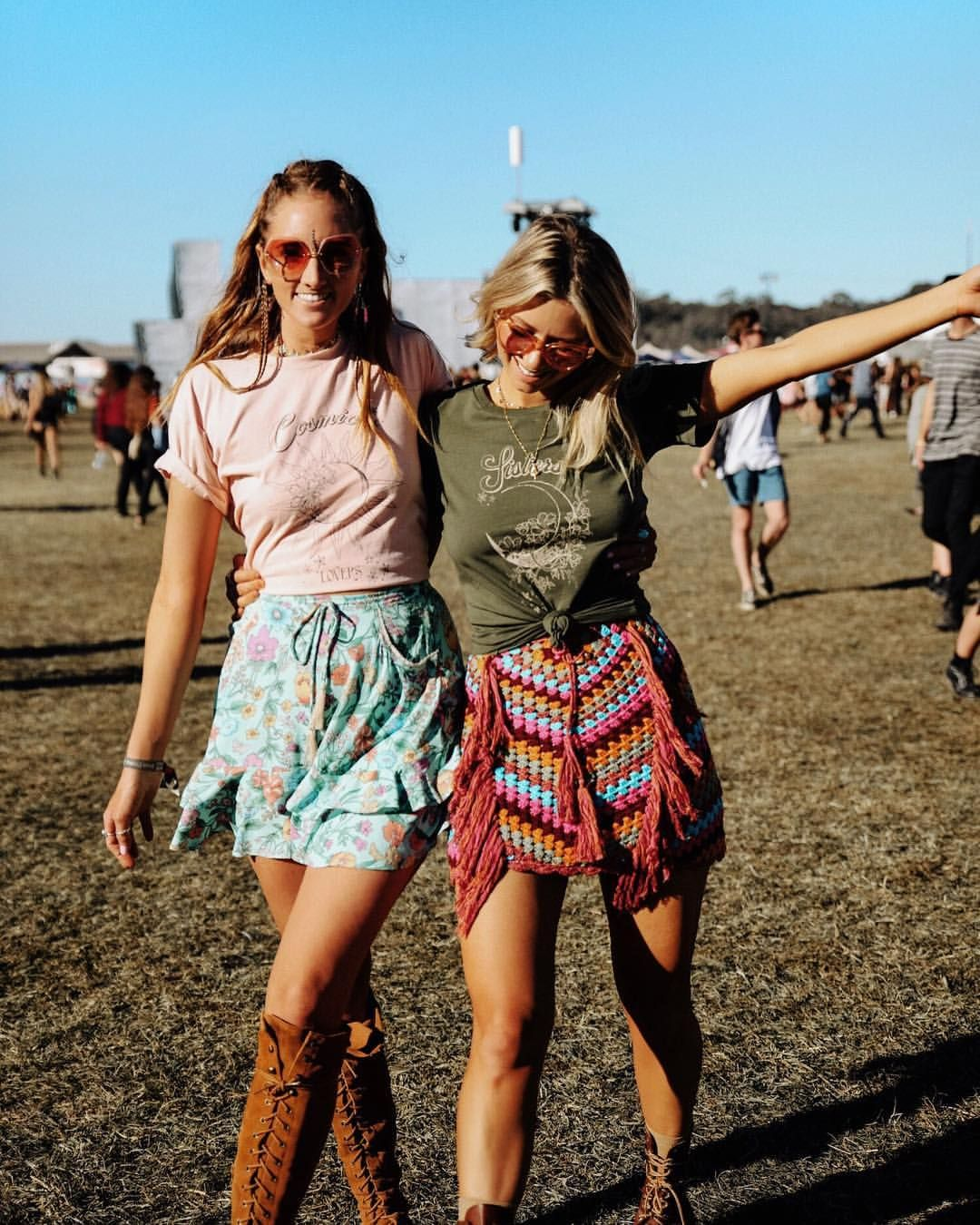 Some Useful Tips To Choose Your Outfits For Oktoberfest