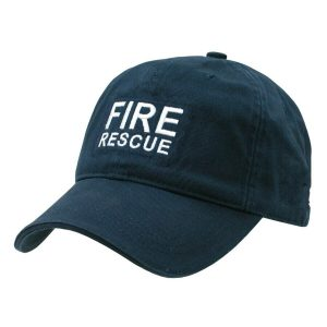 5 First Responder Hat Designs for cap lovers 2021.