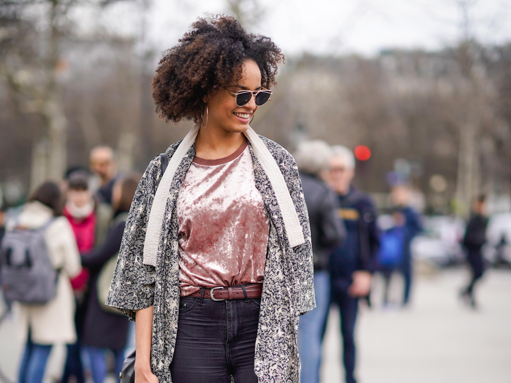 Top Expressive And Unique Outfits for Jazz fest