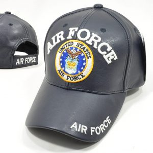 This air force veteran hat will make you cooler