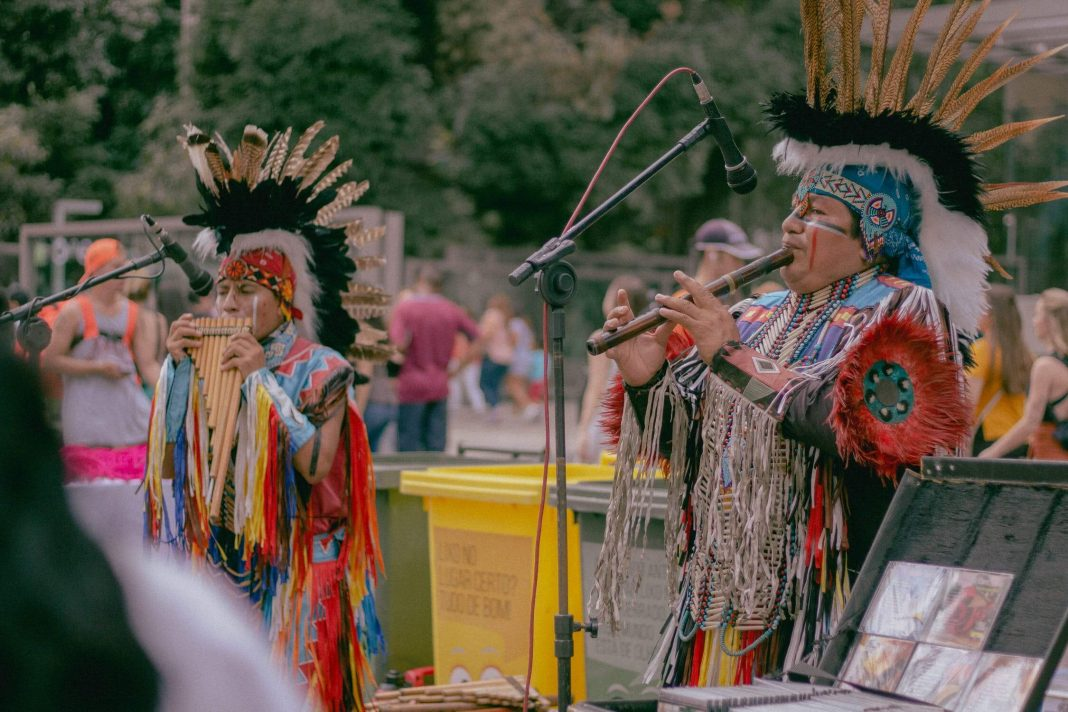 Native American T Shirt Will Be The Next Trendy Thing, Here's Why.