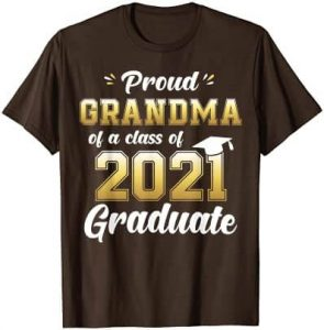 Let's choose the best 10 National day Grandparents t-shirts