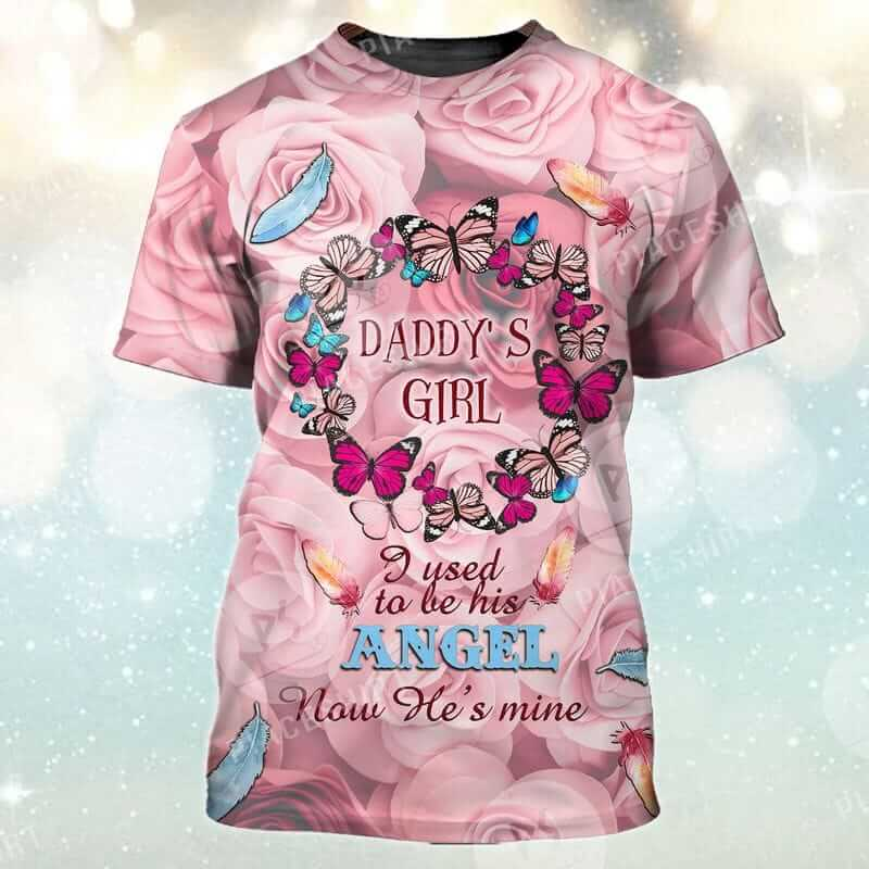 Order now the best Childrens Day T Shirts