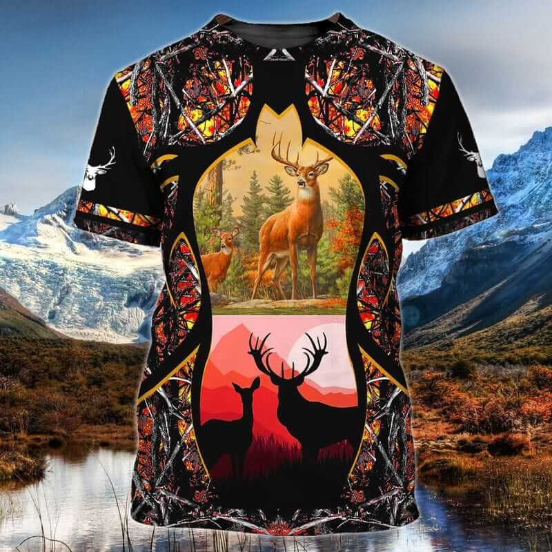 Childrens Day T Shirts for nature lovers
