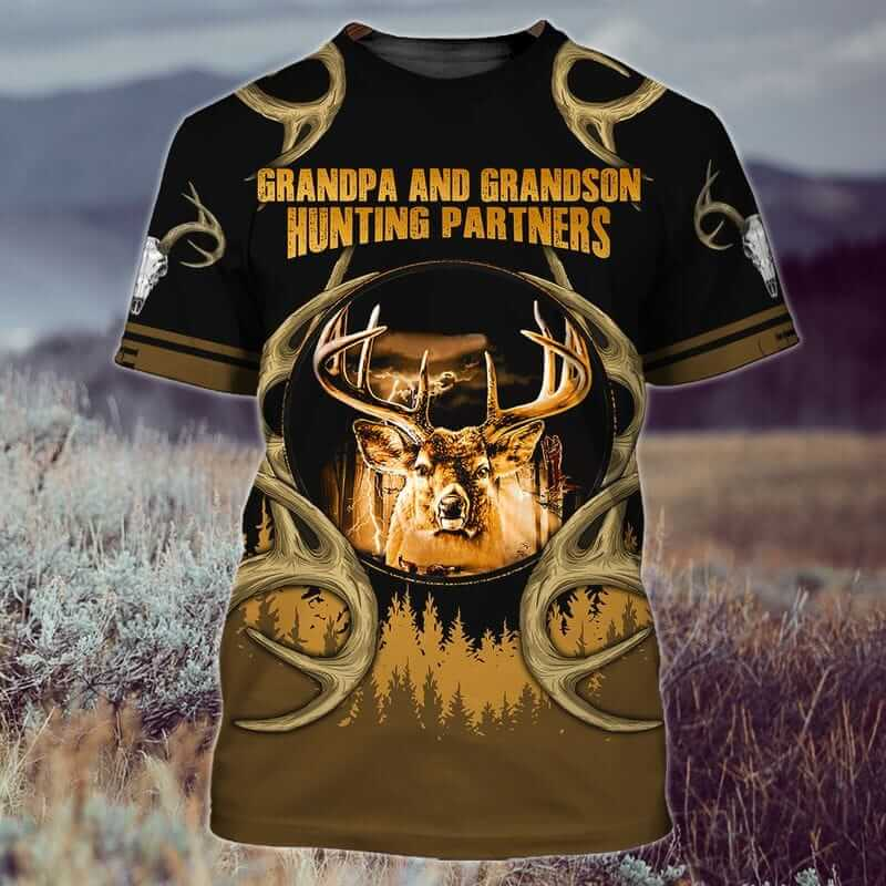 Trendy Childrens Day T Shirts for Grandsons