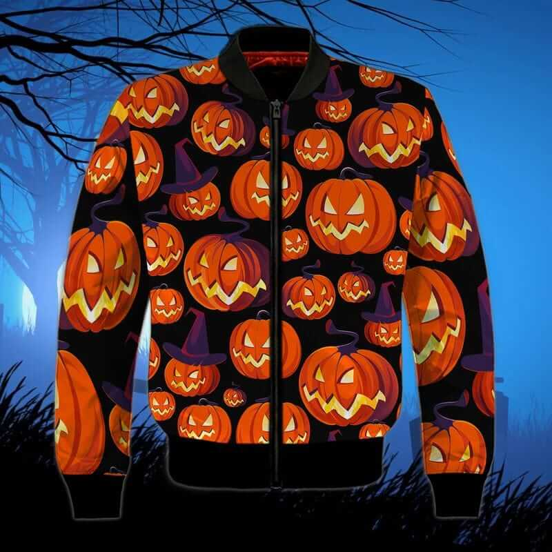 Discover the best-seller Halloween apparel.