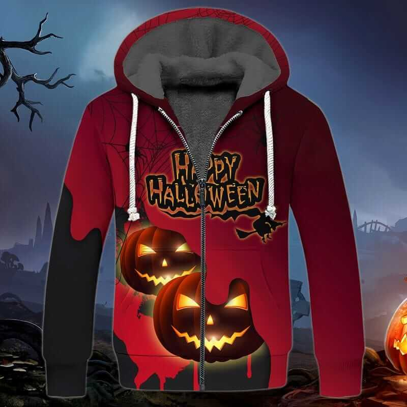 The pumpkin halloween shirt is the best gift for your loved ones.