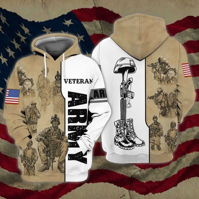 You will look fashionable with the best US Navy Shirts